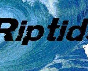 Riptide Jr.