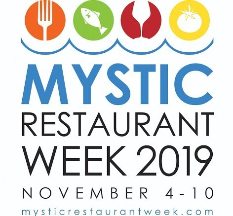 Mystic Restaurant Week
