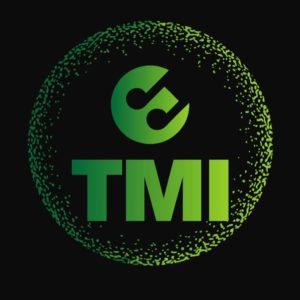 T.M.I.
